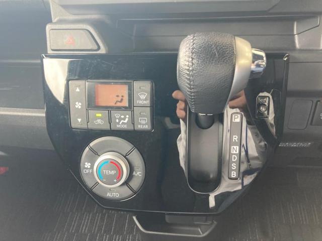 GターボSA2 純正 7インチ メモリーナビ/両側電動スライドドア//パーキングアシスト バックガイド/ヘッドランプ LED/ETC/EBD付ABS/車線逸脱警報/横滑り防止装置 LEDヘッドランプ 禁煙車 記録簿(15枚目)