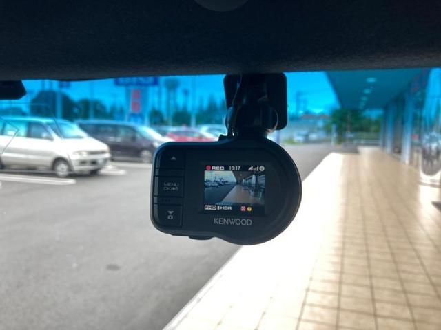GターボSA2 純正 7インチ メモリーナビ/両側電動スライドドア//パーキングアシスト バックガイド/ヘッドランプ LED/ETC/EBD付ABS/車線逸脱警報/横滑り防止装置 LEDヘッドランプ 禁煙車 記録簿(16枚目)