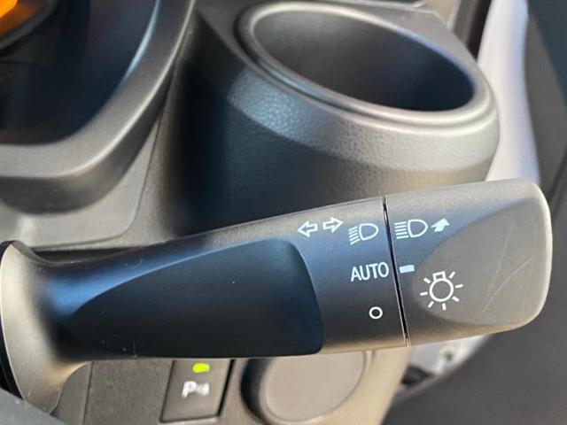 L SA3 衝突被害軽減ブレーキ/ABS/横滑り防止装置/アイドリングストップ/エアバッグ 運転席/エアバッグ 助手席/衝突安全ボディ/パワーウインドウ/キーレスエントリー/パワーステアリング/オートライト(10枚目)