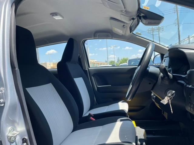 L SAIII ABS/横滑り防止装置/アイドリングストップ/エアバッグ 運転席/エアバッグ 助手席/衝突安全ボディ/パワーウインドウ/キーレスエントリー/パワーステアリング/オートマチックハイビーム/禁煙車/FF(5枚目)