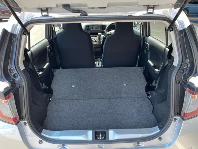 L SAIII ABS/横滑り防止装置/アイドリングストップ/エアバッグ 運転席/エアバッグ 助手席/衝突安全ボディ/パワーウインドウ/キーレスエントリー/パワーステアリング/オートマチックハイビーム/禁煙車/FF(16枚目)
