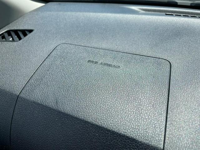 L SAIII ABS/横滑り防止装置/アイドリングストップ/エアバッグ 運転席/エアバッグ 助手席/衝突安全ボディ/パワーウインドウ/キーレスエントリー/パワーステアリング/オートマチックハイビーム/禁煙車/FF(17枚目)