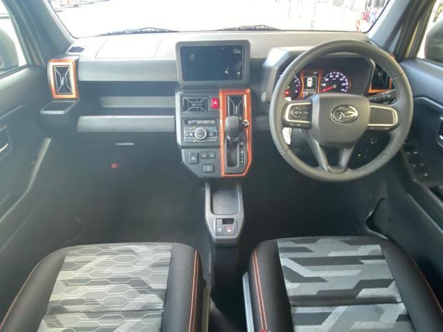 G ガラスルーフ/車線逸脱防止支援システム/パーキングアシスト バックガイド/ヘッドランプ LED/EBD付ABS/横滑り防止装置/アイドリングストップ/ルーフレール/エアバッグ 運転席 サンルーフ(4枚目)
