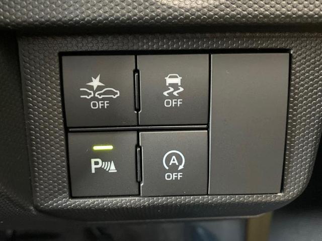 G ガラスルーフ/車線逸脱防止支援システム/パーキングアシスト バックガイド/ヘッドランプ LED/EBD付ABS/横滑り防止装置/アイドリングストップ/ルーフレール/エアバッグ 運転席 サンルーフ(10枚目)