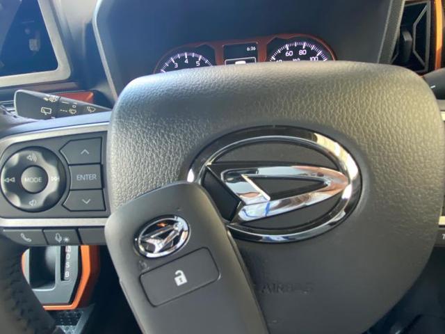 G ガラスルーフ/車線逸脱防止支援システム/パーキングアシスト バックガイド/ヘッドランプ LED/EBD付ABS/横滑り防止装置/アイドリングストップ/ルーフレール/エアバッグ 運転席 サンルーフ(16枚目)