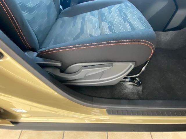 G ガラスルーフ/車線逸脱防止支援システム/パーキングアシスト バックガイド/ヘッドランプ LED/EBD付ABS/横滑り防止装置/アイドリングストップ/ルーフレール/エアバッグ 運転席 サンルーフ(17枚目)