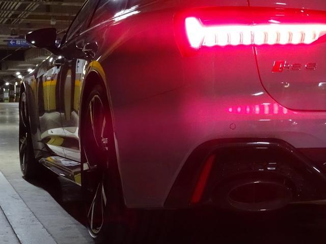 「アウディ」「RS6アバント」「ステーションワゴン」「千葉県」の中古車8