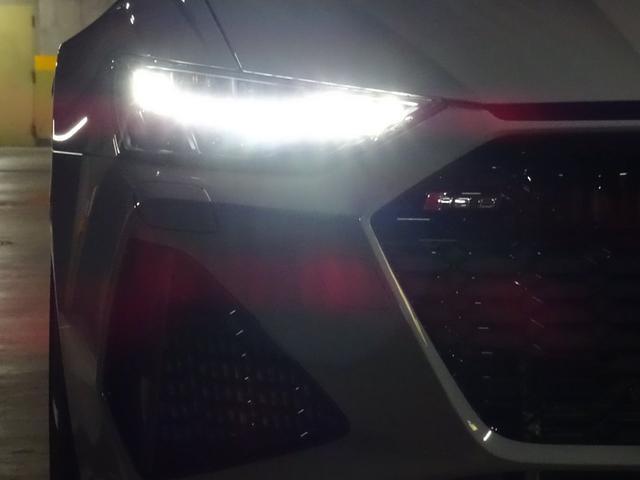 「アウディ」「RS6アバント」「ステーションワゴン」「千葉県」の中古車10