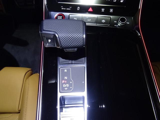 「アウディ」「RS6アバント」「ステーションワゴン」「千葉県」の中古車16
