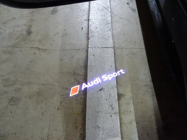 「アウディ」「RS6アバント」「ステーションワゴン」「千葉県」の中古車22