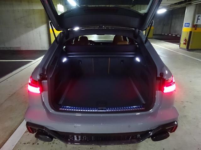 「アウディ」「RS6アバント」「ステーションワゴン」「千葉県」の中古車23