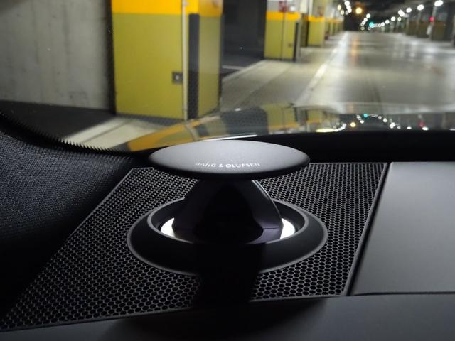 「アウディ」「RS6アバント」「ステーションワゴン」「千葉県」の中古車32