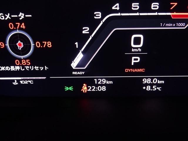 「アウディ」「RS6アバント」「ステーションワゴン」「千葉県」の中古車41