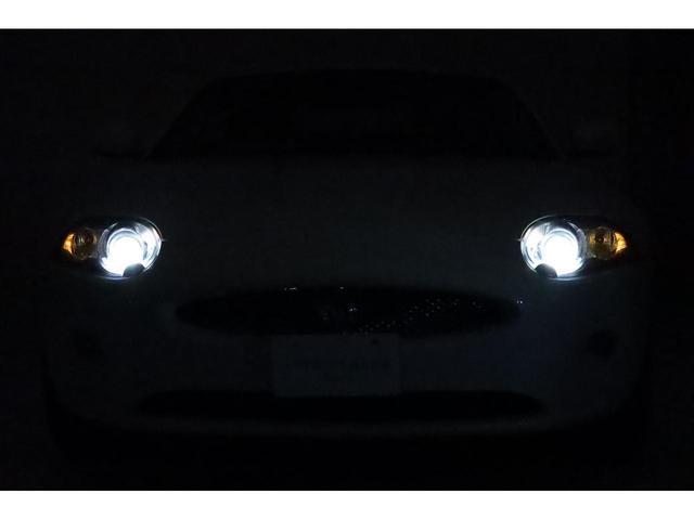 「ジャガー」「XK」「クーペ」「東京都」の中古車17