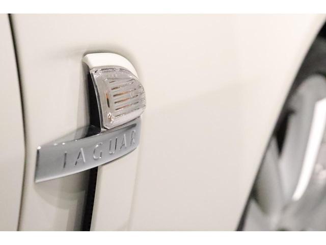 「ジャガー」「XK」「クーペ」「東京都」の中古車23