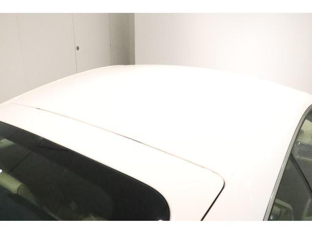 「ジャガー」「XK」「クーペ」「東京都」の中古車24