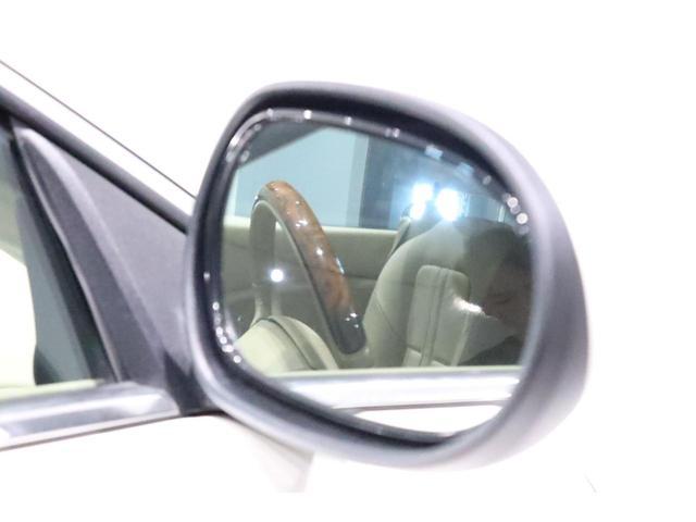 「ジャガー」「XK」「クーペ」「東京都」の中古車31
