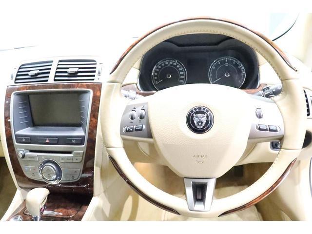 「ジャガー」「XK」「クーペ」「東京都」の中古車47