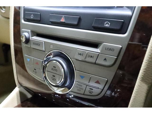 「ジャガー」「XK」「クーペ」「東京都」の中古車49