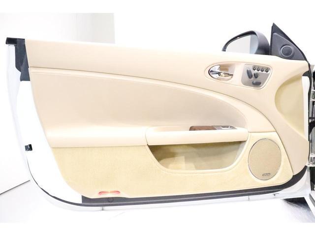 「ジャガー」「XK」「クーペ」「東京都」の中古車52