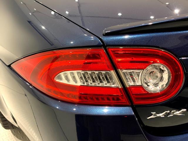 「ジャガー」「XK」「オープンカー」「東京都」の中古車25