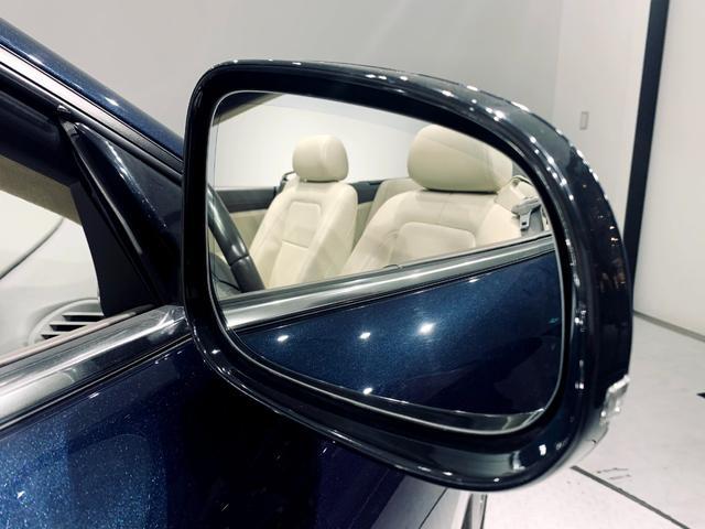 「ジャガー」「XK」「オープンカー」「東京都」の中古車33