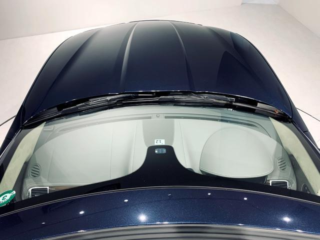 「ジャガー」「XK」「オープンカー」「東京都」の中古車35