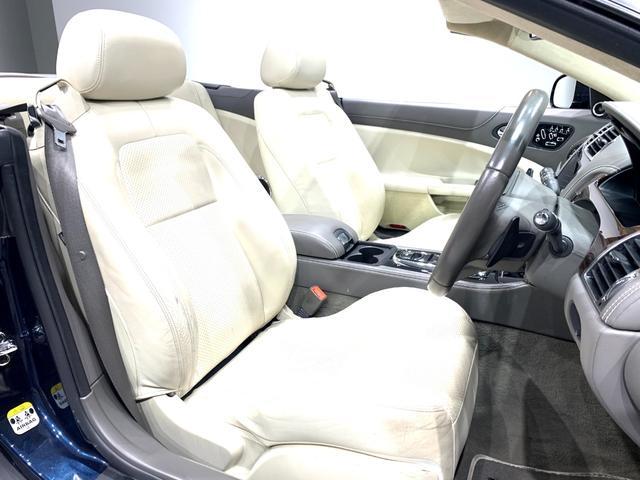 「ジャガー」「XK」「オープンカー」「東京都」の中古車42