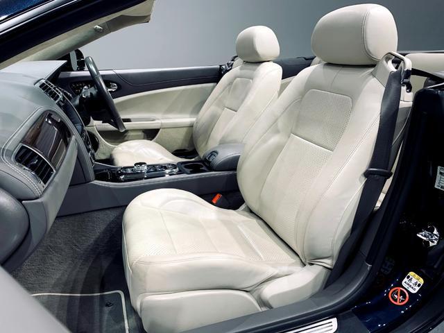 「ジャガー」「XK」「オープンカー」「東京都」の中古車45
