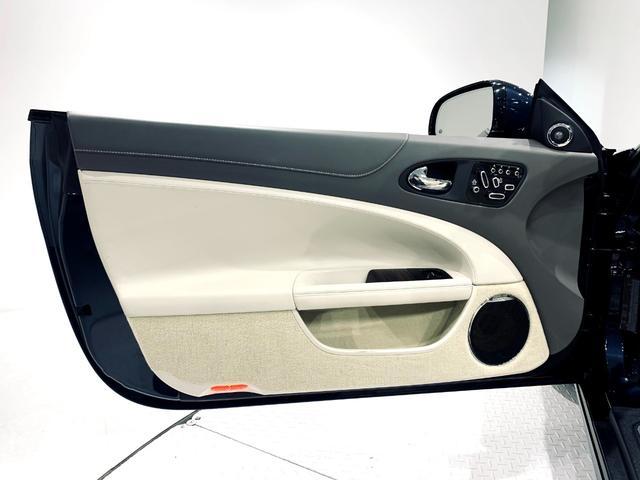 「ジャガー」「XK」「オープンカー」「東京都」の中古車46