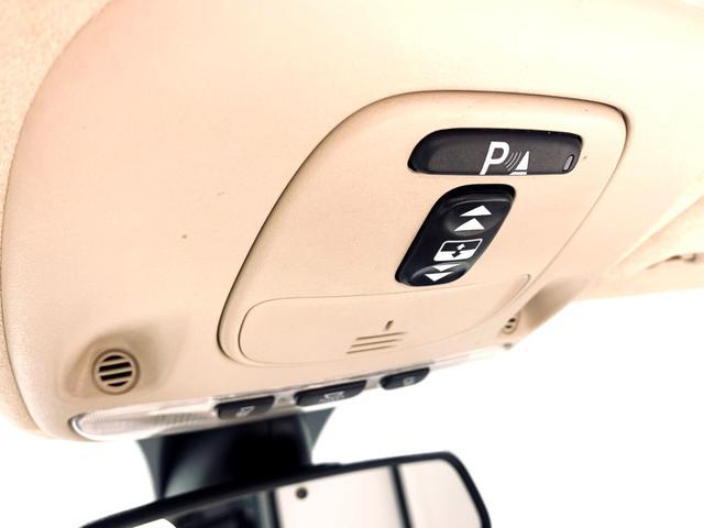 「ジャガー」「XK」「オープンカー」「東京都」の中古車72