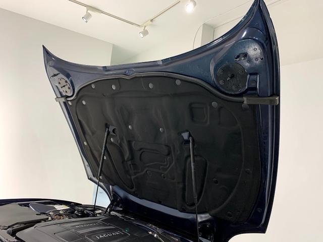 「ジャガー」「XK」「オープンカー」「東京都」の中古車74