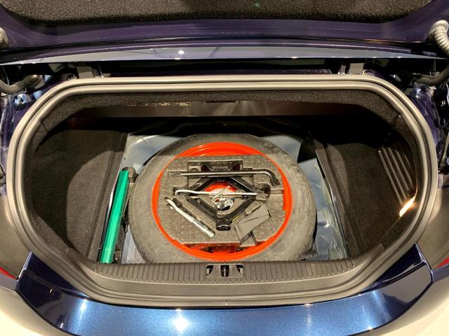 「ジャガー」「XK」「オープンカー」「東京都」の中古車79