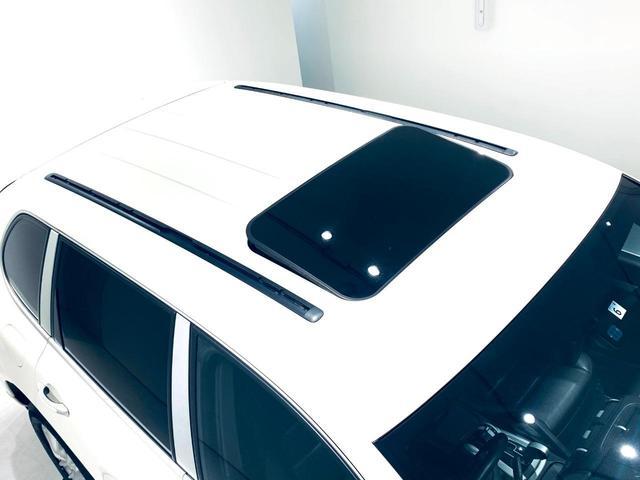 「ポルシェ」「カイエン」「SUV・クロカン」「東京都」の中古車21
