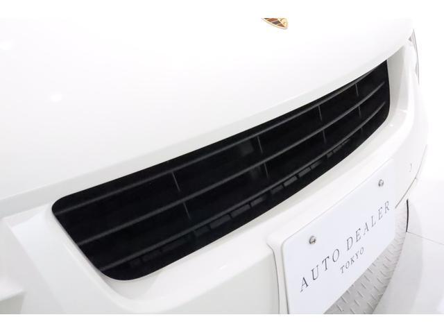 「ポルシェ」「カイエン」「SUV・クロカン」「東京都」の中古車30