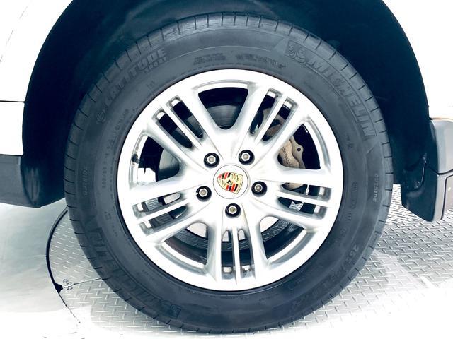 「ポルシェ」「カイエン」「SUV・クロカン」「東京都」の中古車35