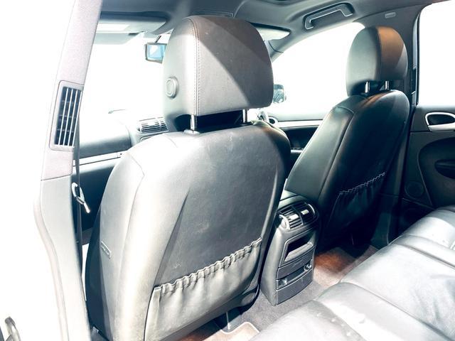 「ポルシェ」「カイエン」「SUV・クロカン」「東京都」の中古車43