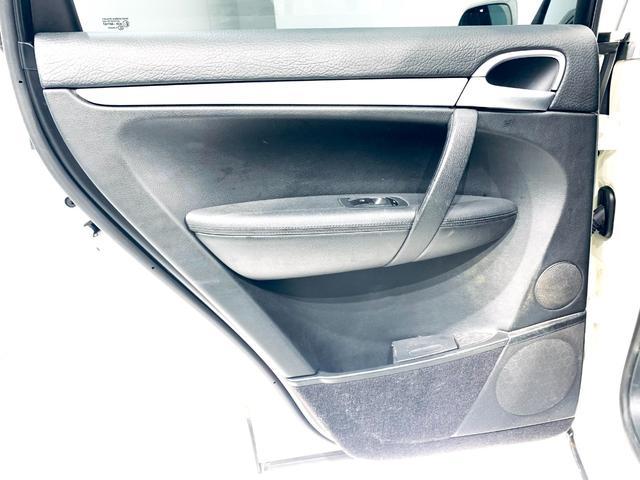 「ポルシェ」「カイエン」「SUV・クロカン」「東京都」の中古車45