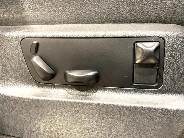 「ポルシェ」「カイエン」「SUV・クロカン」「東京都」の中古車67