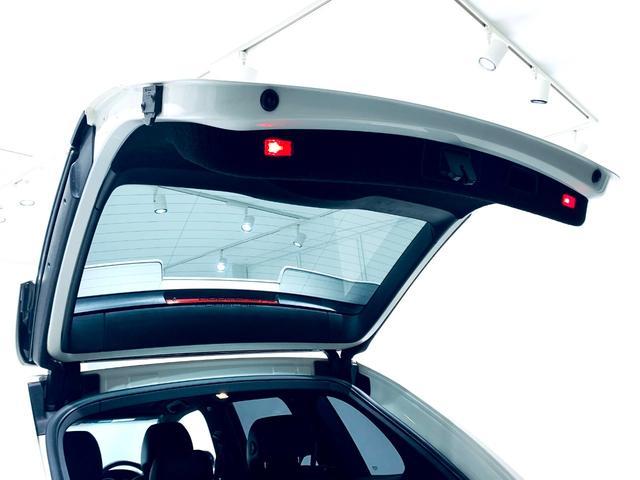 「ポルシェ」「カイエン」「SUV・クロカン」「東京都」の中古車78