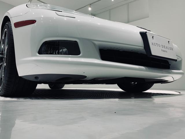 「シボレー」「シボレーコルベット」「クーペ」「東京都」の中古車33