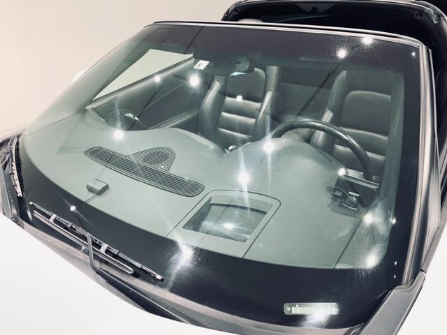 「シボレー」「シボレーコルベット」「クーペ」「東京都」の中古車36
