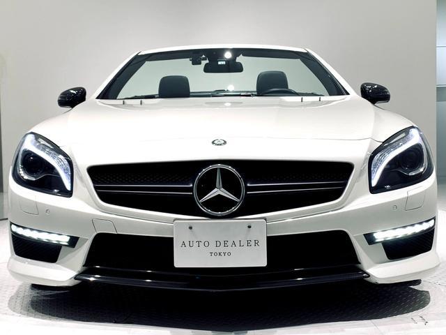「メルセデスベンツ」「SLクラス」「オープンカー」「東京都」の中古車20