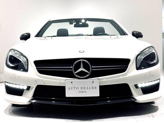 「メルセデスベンツ」「SLクラス」「オープンカー」「東京都」の中古車21