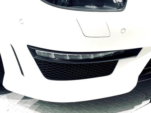 「メルセデスベンツ」「SLクラス」「オープンカー」「東京都」の中古車33