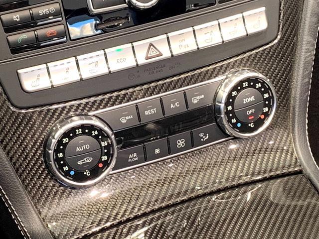 「メルセデスベンツ」「SLクラス」「オープンカー」「東京都」の中古車62