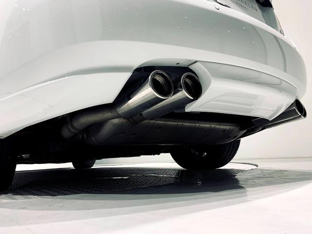 「ジャガー」「XK」「クーペ」「東京都」の中古車38