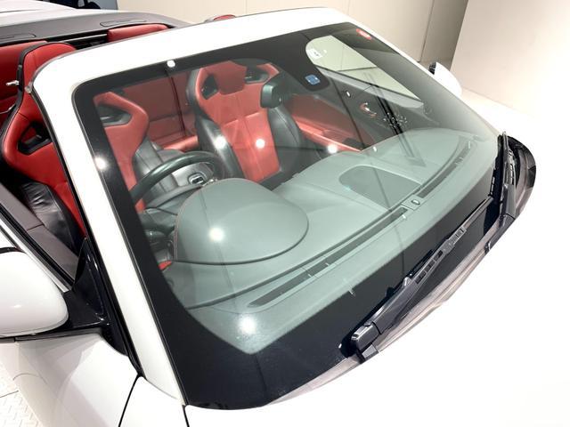 「ジャガー」「XK」「クーペ」「東京都」の中古車46