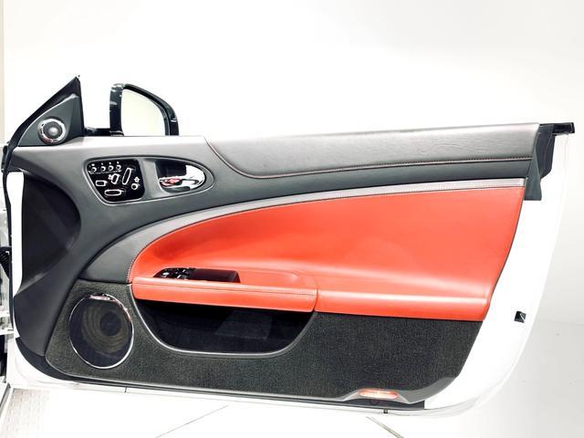 「ジャガー」「XK」「クーペ」「東京都」の中古車54