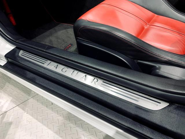 「ジャガー」「XK」「クーペ」「東京都」の中古車75